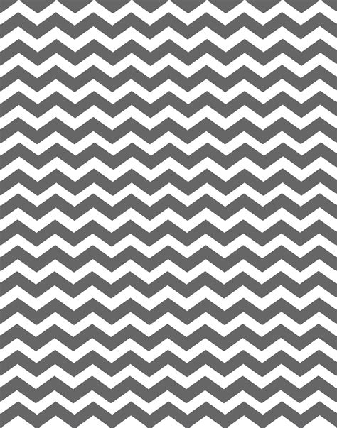 Chevron Pattern In Grey | doodlecraft 16 new colors chevron background patterns