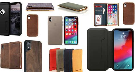 le migliori custodie e cover iphone xs e xs max protettive