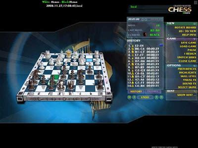 free download chess full version games pc grand master chess 3 pc game full version free download