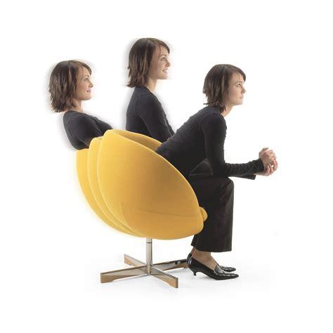 poltrone ergonomiche relax poltrone ergonomiche le regine relax idee per il