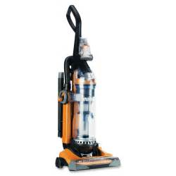 eureka vaccum cleaner eureka airspeed as3030a upright vacuum cleaner eukas3030
