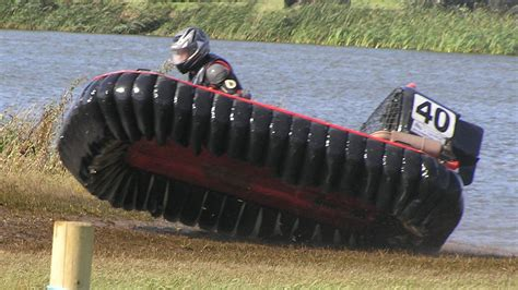 plans for home built hovercraft home decor ideas