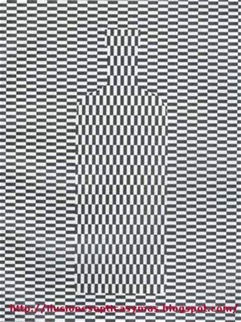 Ilusiones Opticas Buenisimas | ilusiones en 3d y dibujos que cobran vida taringa