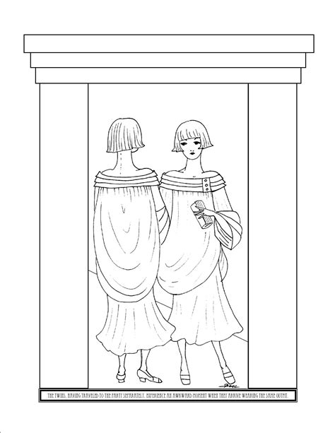 coloring pages art deco free deco designs coloring pages