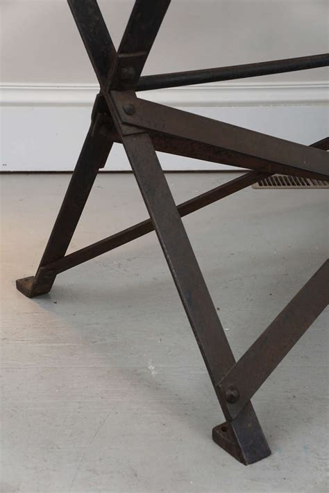 1920s drafting table 1900s 1920s industrial drafting table at 1stdibs