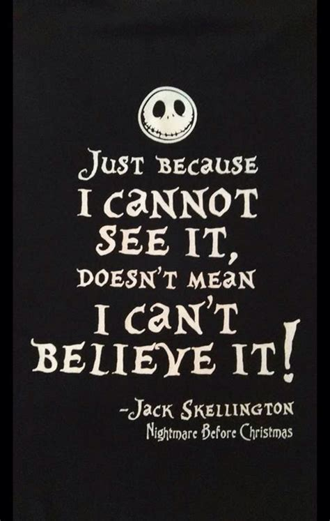 decoration quotes 17 best ideas about nightmare before quotes on