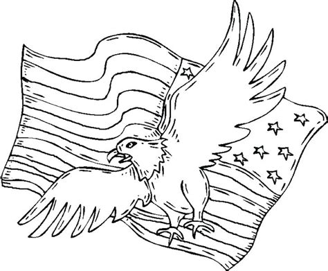 9 11 Coloring Pages by 9 11 Coloring Pages Patriots Day Best Coloring Pages