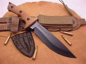Knife Cutlery Use Guide custom combat fighting knives car interior design