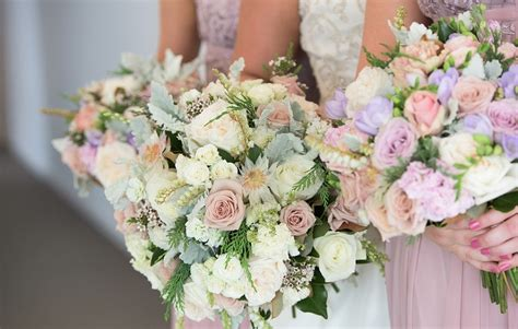 fiori spose bouquet sposa 2019 tendenze fiori matrimonio smodatamente