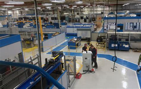design engineer east yorkshire supercraft design for manufacture
