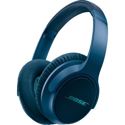 Bose Soundtrue bose soundtrue around ear headphones ii for samsung 741648 0080