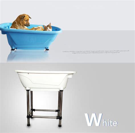 wholesale bathtubs suppliers wholesale dog bathing tubs dog bathing tubs wholesale