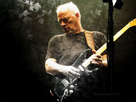 learn great guitar solos david gilmour the best guitar solos doovi