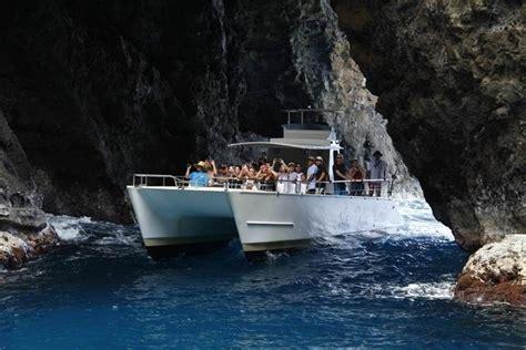 liko kauai boat tours liko kauai boat tours hawaii kauai pinterest kauai