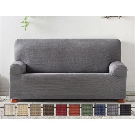 sofas a medida funda de sofa a medida great medidas with funda de sofa a
