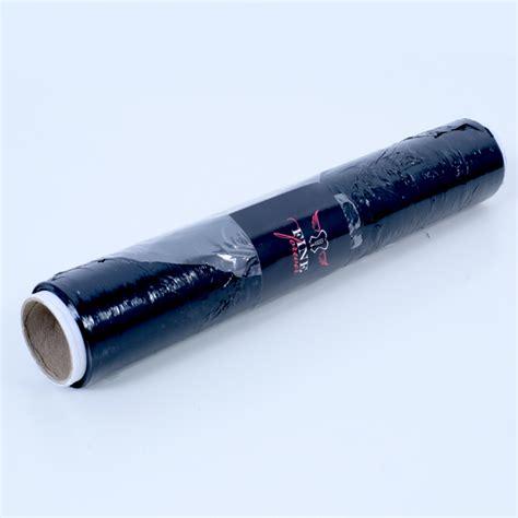 Detox Sweat Wrap by Black Detox Wrap