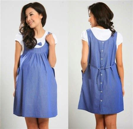 Baju Setelan Overall Wanita Trendi Babat Cantik koleksi baju trendi dan nyaman ide model busana