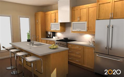 kitchen program design free 2020 free kitchen design software 8 artdreamshome
