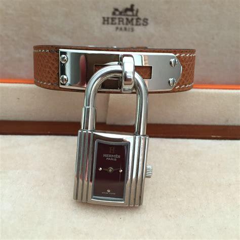 Jam Tangan Hermes Rantai 736l jual beli tukar tambah service jam tangan mewah arloji original buy sell trade in service