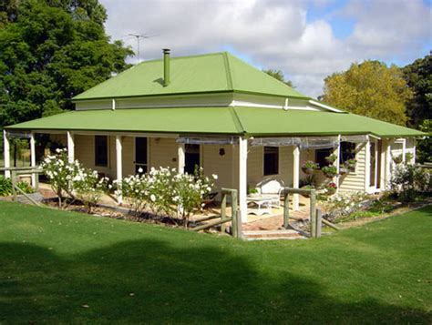 australian farm houses designs australian outback ranch house designs house decor