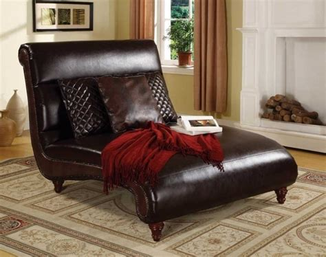 leather furniture covers indoor oversized chaise lounge casual folding lounger chair