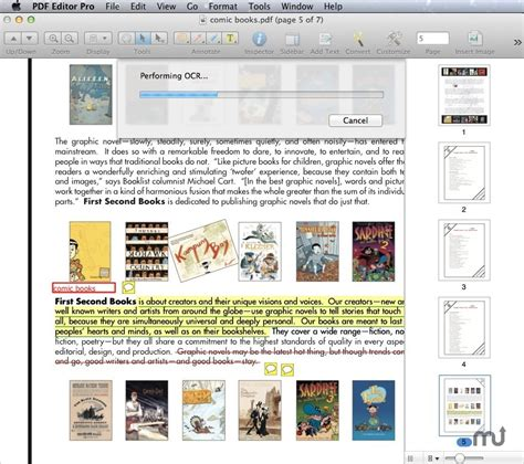 convert pdf to word garbled text wondershare pdf converter pro 5 1 0 free download for mac