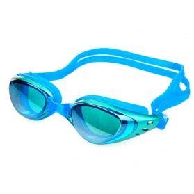 Kacamata Renang Santai Anak Dan Dewasa G4500m 1 kacamata renang anti fog anak dan dewasa sky blue jakartanotebook