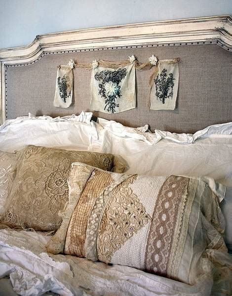 25 burlap interior decorating ideas latest trends in room burlap bedroom decorating ideas www pixshark com