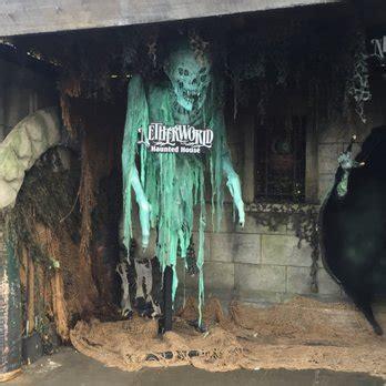 netherworld haunted house norcross ga netherworld haunted house 128 photos 141 reviews haunted houses 6624 dawson