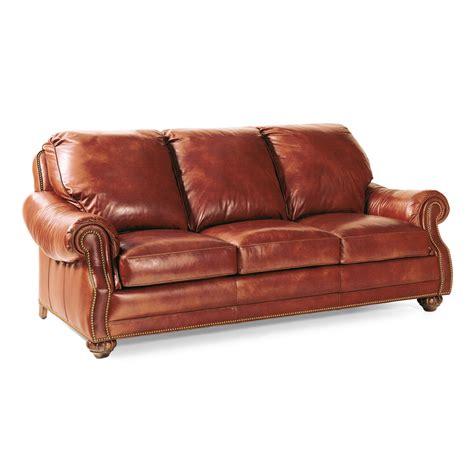 hancock sofa hancock and moore 1724 journey sofa discount furniture at