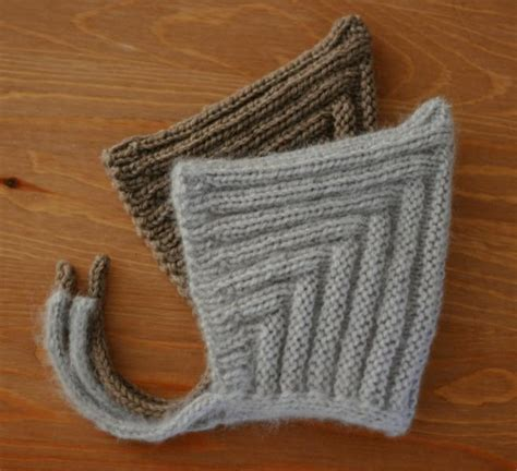 free pixie hat knitting pattern you to see baby pixie hat by bythemoonlight