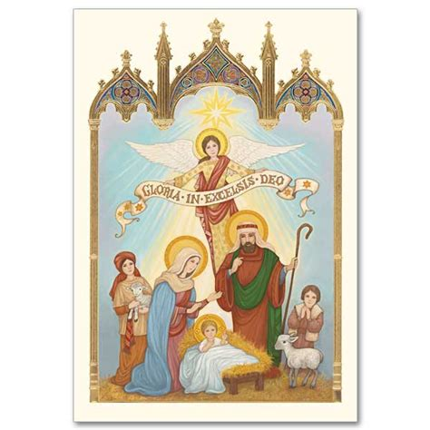 cards with nativity image gallery nativity card