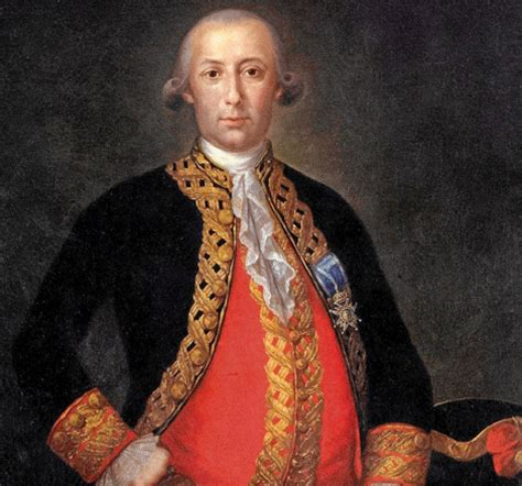 bernardo de galvez boston 1775 congress s portrait of bernardo de g 225 lvez