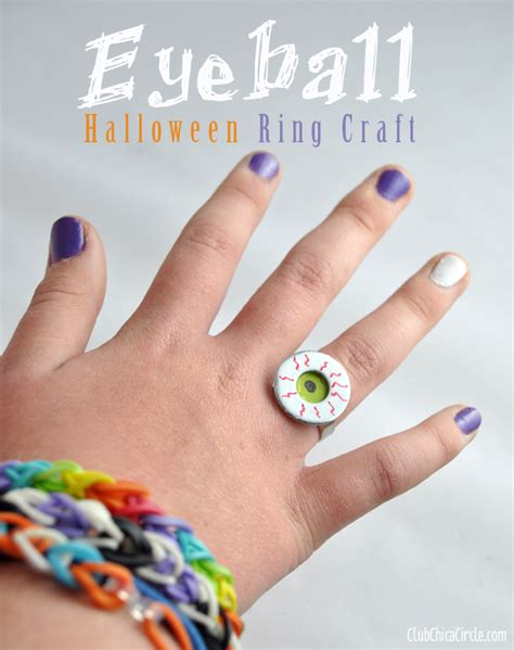 tween craft projects 12 best photos of tween diy crafts easy tween