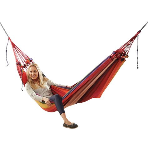 Woven Hammock grand trunk roatan woven hammock backcountry