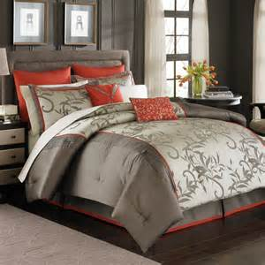 Modern bedding discount luxury bedding comforter set