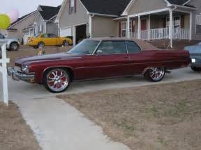 1973 Buick Electra For Sale Automotivejewelr 1973 Buick Electra Specs Photos