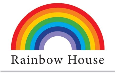 rainbow house rainbow house denmark western australia holiday accommodation family friendly