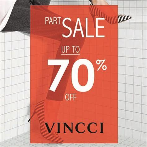 Vincci Shoes 27 vincci part sale fashion
