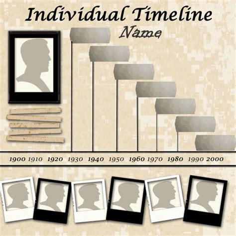 family tree timeline template family tree timeline template 9 family tree template psd images free family tree