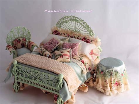 customized doll houses manhattan dollhouse dollhouse kits dollhouse miniatures