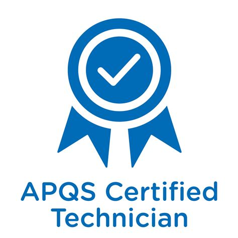 certified service service certified by apqs the top quilting studio