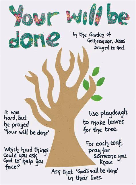 garden of gethsemane craft creative children s ministry gethsemane play dough