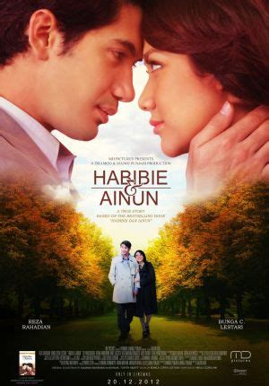 download film layar lebar indonesia full movie download film habibie dan ainun full