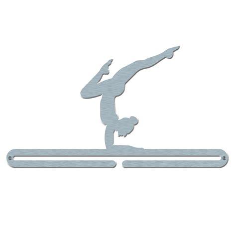 Female Bedroom Ideas gymnast female the medal hanger shopthe medal hanger shop