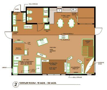 toddler classroom floor plan 17 best ideas about infant toddler classroom on pinterest
