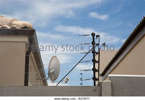 dish guard stock photos dish guard stock images alamy