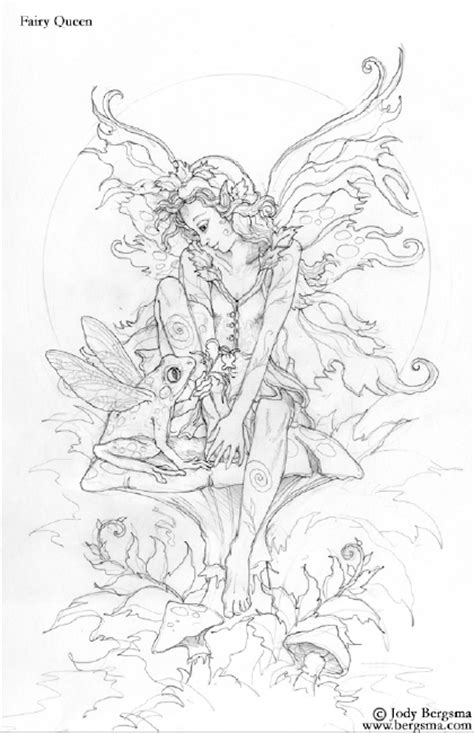 enchanted designs fairy mermaid blog free fairy