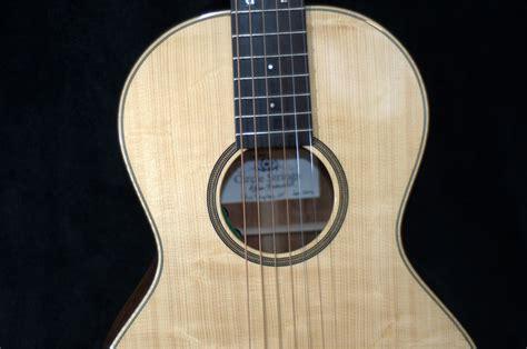 Circle String - circle strings guitar