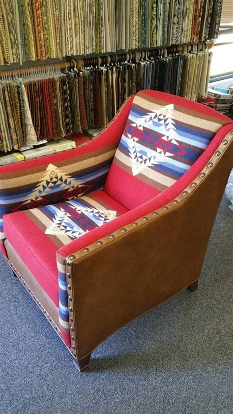 lims upholstery gallery lim s upholstery